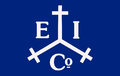 EITCo flag.PNG