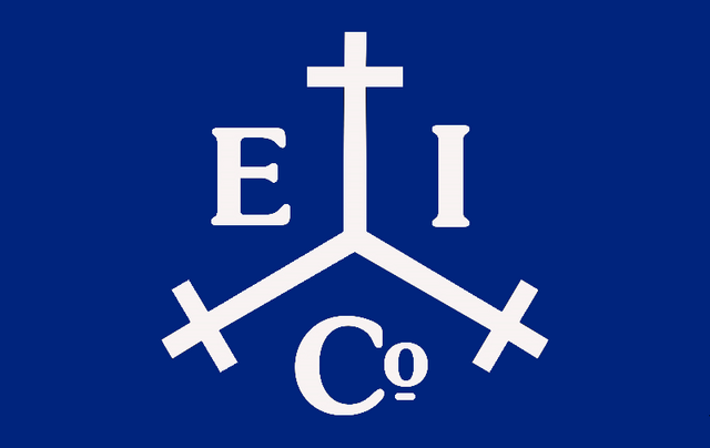 File:EITCo flag.PNG
