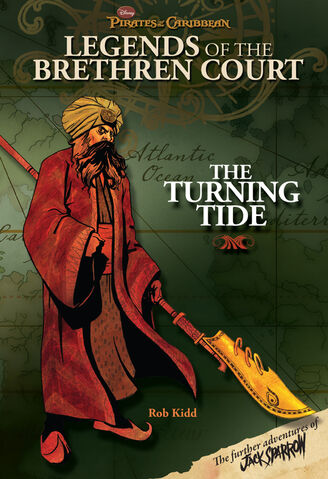 File:LotBC The Turning Tide.jpg