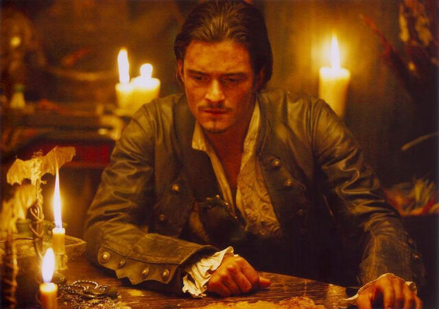 File:Will Turner 9.jpg