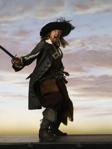 File:Barbossa shoot06.jpg