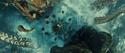 Kraken attacks 11