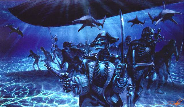 File:Cursed crew concept art.JPG