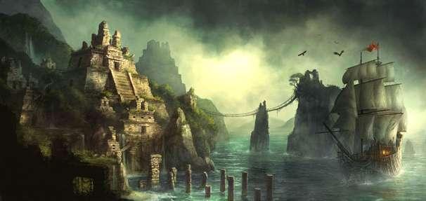 File:Nemesis temple.jpg