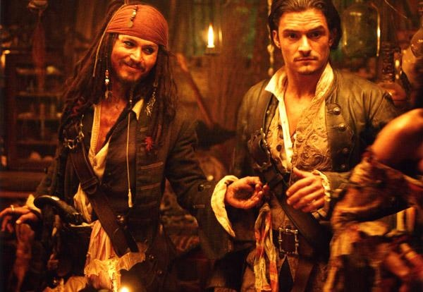 File:Potc-2-pirates-of-the-caribbean-27721716-600-414-1-.jpg