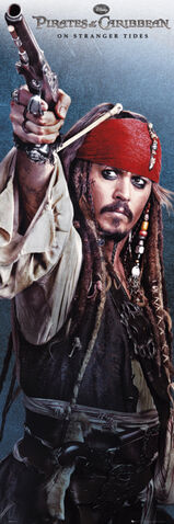 File:POTC-OST-Posters-pirates-of-the-caribbean-28537024-400-1203-1-.jpg