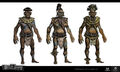 AOTD Tribals War Paint variations.jpg