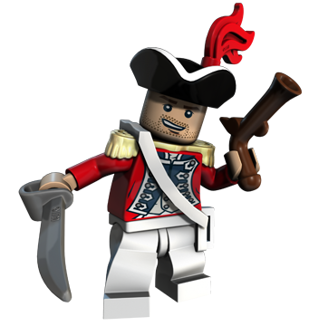 File:Lego KingGeorgesOfficer.png