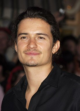 File:Orlando Bloom DMCP.jpg