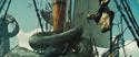 Kraken attacks 4