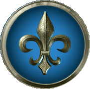 File:French.PNG
