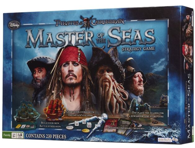 File:Master of the SeasGame.jpg
