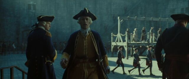 File:POTC-At-World-s-End-pirates-of-the-caribbean-3383216-720-480 (Medium).jpg