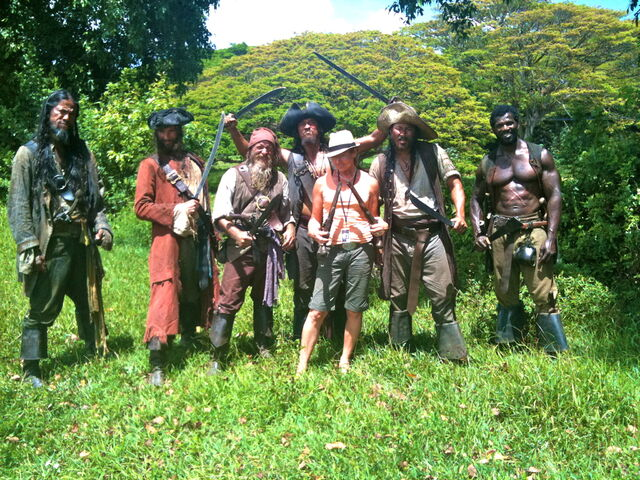 File:Pirates of Hawaii.jpg