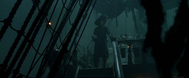 File:Barbossa 1stappear.jpg