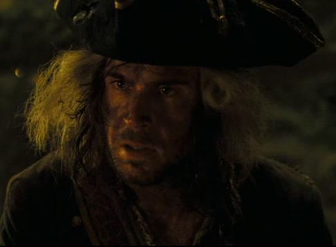 File:James Norrington -4.JPG
