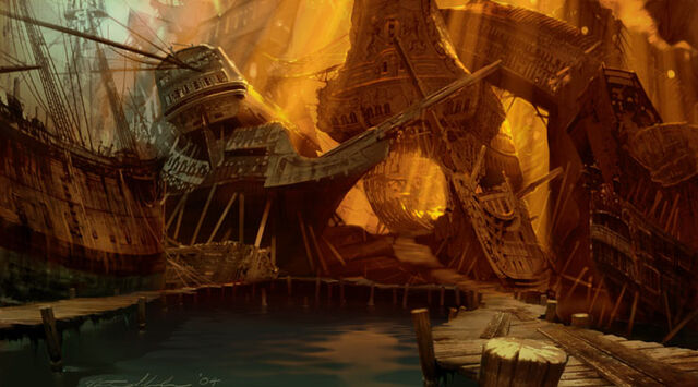 File:Wrecked ships.jpg