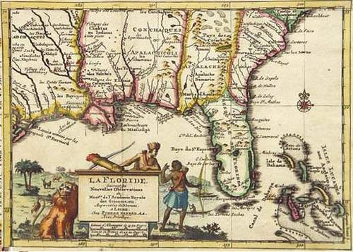 File:Florida 1714.jpg