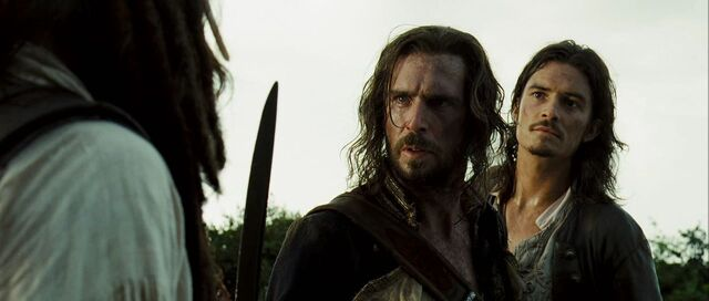 File:Norrington.jpg