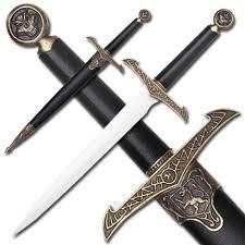 File:Dagger 2.jpg