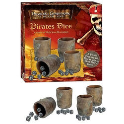 Pirates-of-the-caribbean-dice