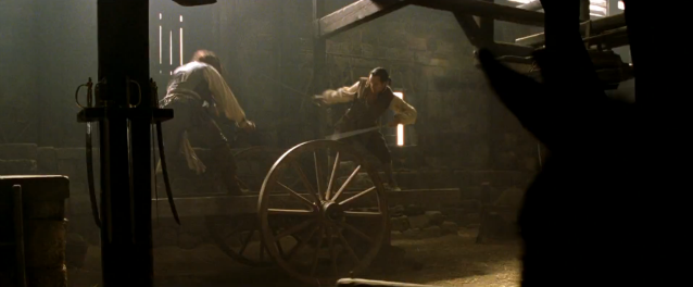 File:First duel Will and Jack 22.png