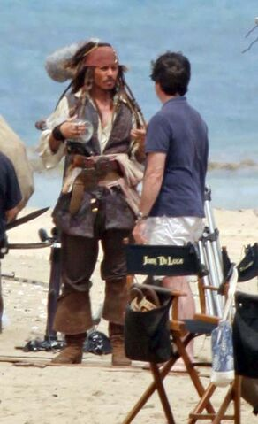 File:Depp Marshall POTC4 Set.jpg