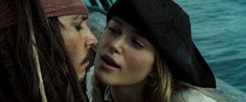 Lizzie&Jack