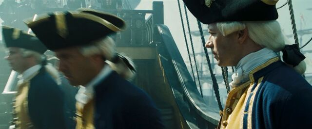 File:POTC AWE GrovesAtYourStations.JPG