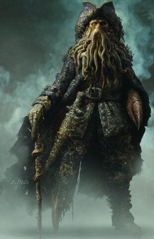 File:Davy Jones concept.jpg