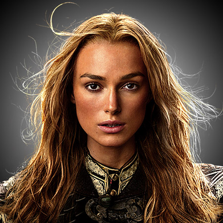 File:POTC October2013ElizabethSwann.jpg