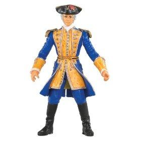File:Admiral figure.jpg