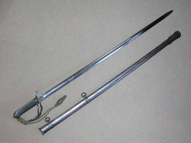 File:Dress sword.jpg