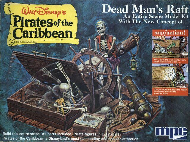 File:Dead Man's Raft.jpg