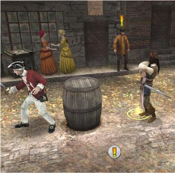 File:1162 20138 1116-port-royal-pirates-des-caraibes-au-bout-du-monde.jpg