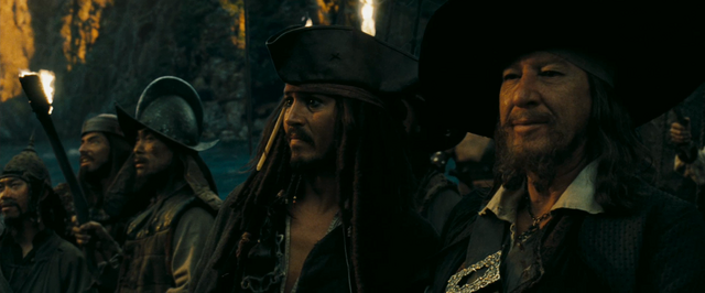 File:Barbossa and Jack arriving at Shipwrecke Cove.png