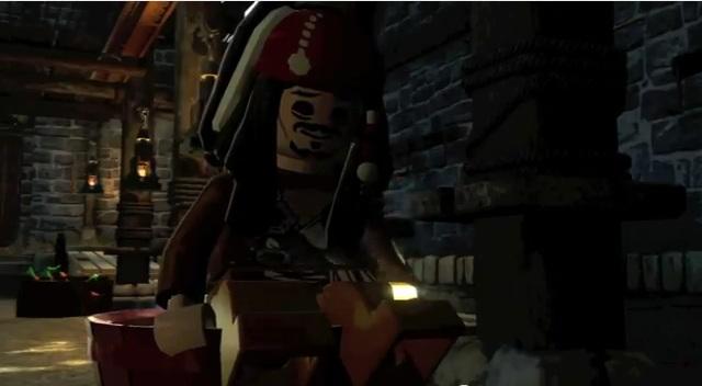 File:LEGOJackcoolingburntbutt.jpg