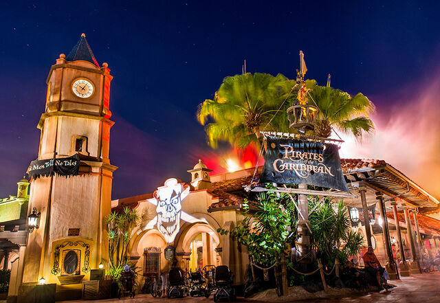 File:POTC MagicKingdom.jpg