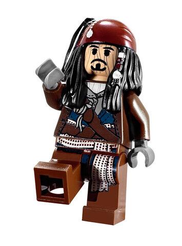 File:LEGOJackVoodoo.jpg