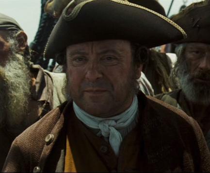 File:Captain Bellamy.JPG