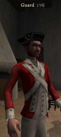 File:Guard.jpg