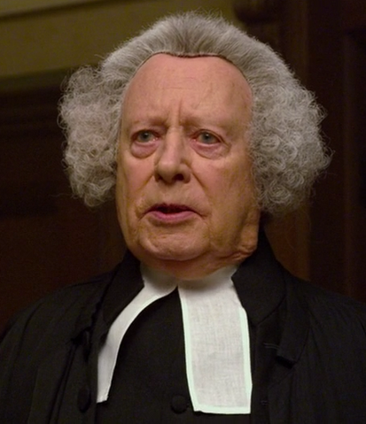 File:Bailiff.png