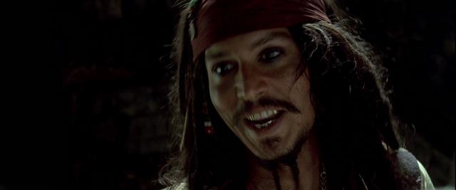 File:Captain Jack.png