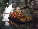 Sunken Treasure Dutchman Pearl 3