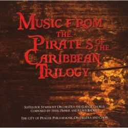 MusicFromPOTCCover