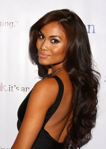 File:Daphne joy.jpg