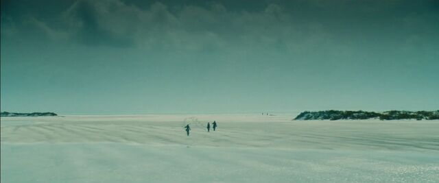 File:Salvation13.jpg