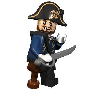File:LEGO Barbossa privateer.png