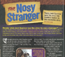 The Nosy Stranger