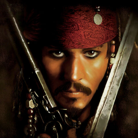 File:CAPTAIN jack sparrow.jpg